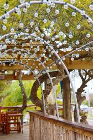 25 best beach bars ideas on pinterest backyard restaurant