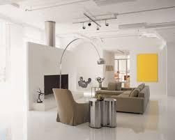 minimalist decorating home interior design and decorating ideas minimalist home