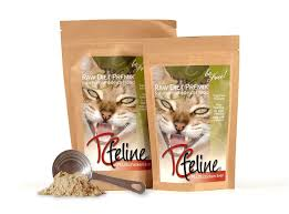 amazon com tcfeline raw cat food a premix supplement to make