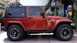red jeep 2 door jeep wrangler roof rack mobileflip info