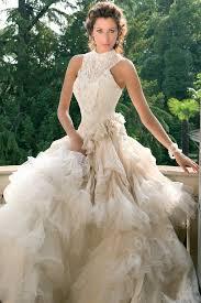 demetrios wedding dress prices for demetrios wedding dresses