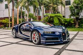 bugatti chiron dealership bugatti doesn u0027t deal with recalls like an ordinary car company
