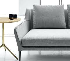 canapé design occasion canape canape design occasion edouard italia trentotto mobilier