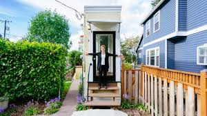 the wackiest tiny home you u0027ve ever seen youtube