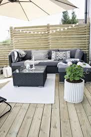 Diy Backyard Deck Ideas Wood Deck Railing Designs Diy Pictures Of Decks For Small Back