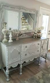 White And Mirrored Bedroom Furniture Best 25 Gray Chalk Paint Ideas On Pinterest Paris Grey Annie