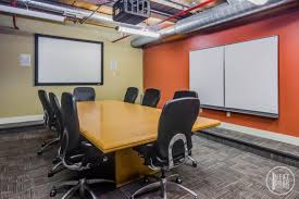 Office Furniture Holland Mi by 533 Columbia Avenue 255 Holland Mi 49423 Sold Listing Mls
