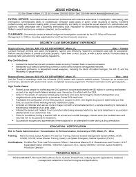 Sample Fitness Instructor Resume Epic Trainer Resume Sales Trainer Lewesmr