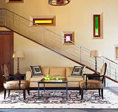 designing staircases with iron banister privyhomes