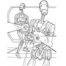star wars coloring book download star wars the force awakens