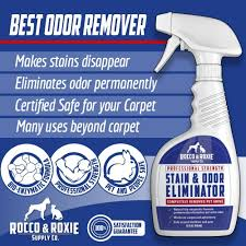 Stain Remover For Upholstery Best Stain Remover Reviews Of 2017 At Topproducts Com