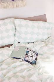 Bedding Like Urban Outfitters Bedroom Fabulous Urban Outfitters Bed Comforters Stores Like