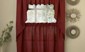 Where To Buy Kitchen Curtains Online by Recommend Window Ideas Tags Beautiful Curtains For Living Room