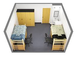 more bedroom 3d floor plans clipgoo house designs d innovative
