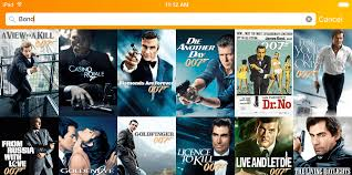 infuse updated with support for dvd videos nfs streaming library