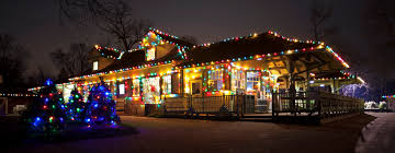 Zoo Lights Prices by Festival Of Lights And Tree Sale