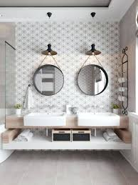bath designs for small bathroomsdesigns bathrooms gray bathroom