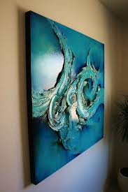 13 best wall deco images on pinterest frames gold leaf art and