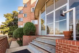 One Bedroom Apartments Richmond Va Riverside Apartments Rentals Richmond Va Trulia