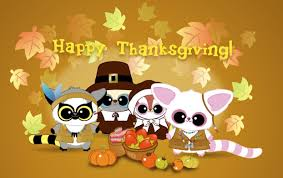 photo of the week happy thanksgiving yoohoo friends