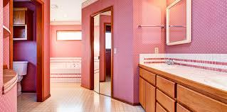 Color In Interior How Color In Your Home May Affect Your Mood The Allstate Blog