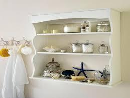 bathroom wall shelves ideas decor for bathroom shelf superior bathroom shelves decorating ideas