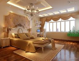 modern false luxury ceiling design shaping up your interior
