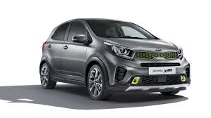 kia supertunes