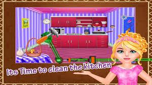 jeux de nettoyage de chambre chambre nettoyer réparer il jeux de nettoyage applications