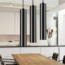 led panel k che awesome pendelleuchte für küche ideas ghostwire us ghostwire us