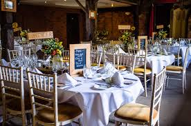 Barn Wedding Venues Berkshire Cantley House Hotel U0026 Barn Wedding Venue Wokingham Berkshire