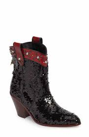 womens boots extended sizes s coach boots special size shoes nordstrom