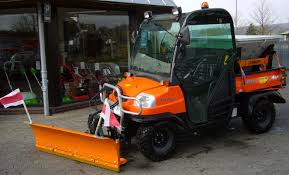 kubota l225 amazing photo on openiso org collection of cars