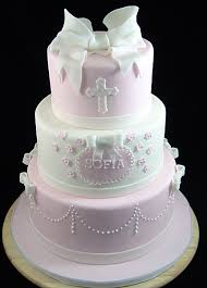first communion cake for communioncake christeningcake