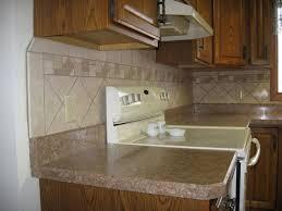 different countertops kitchen backsplash island countertop quartz kitchen top most
