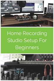Creation Station Studio Desk by 18 Best Recording Spaces Images On Pinterest Home Recording