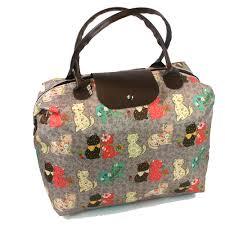 travel handbags images Bags travel bags handbags jpg