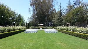 Botanic Garden Mansion Greystone Mansion Gardens The Doheny Estate