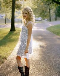 taylor swift dresses with boots my style my belives pinterest