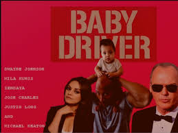 baby driver 2017 movies online free