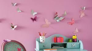 dessin pour chambre de bebe awesome coloriage decoration dune chambre de bebe ideas design et