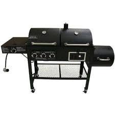 table top electric smoker tabletop smoker table top smoker grill tabletop gas cover electric