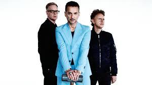 clifton park spirit halloween depeche mode global spirit tour presented by live nation