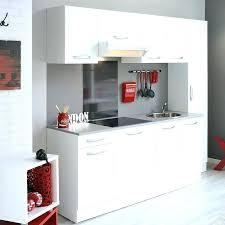 conforama cuisine complete cuisine amenagee conforama cuisine amenagee conforama 17 amiens