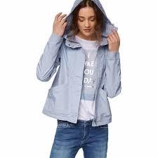 Bench Backpacks Bench Shirts V Neck Bench Easy Cotton Jacket Jackets Zen Blue