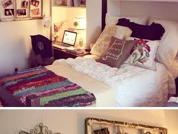 White Hipster Bedroom Bedroom Room Ideas With Lights 2017 Design Decorating