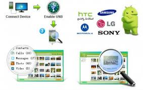 android data recovery review tenorshare android data recovery software review