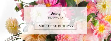 flower delivery nc statesville florist flower delivery by downtown blossoms