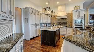 Semi Custom Kitchen Cabinets by Studio41 Home Design Showroom Cabinetry Traditional Semi