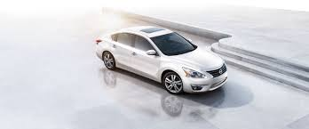 nissan altima or honda accord 2014 nissan altima vs 2014 honda accord austin shop for a